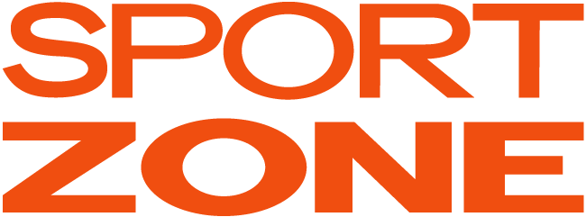 Sport Zone - Sport Division, S.A.