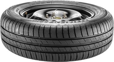 GOODYEAR EfficientGrip Performance (195/65 R15 91 V)