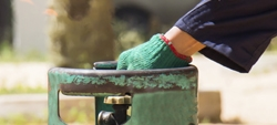 Gás engarrafado: revolução prometida depende de regulamentação
