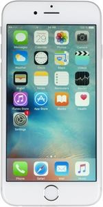 APPLE IPHONE 6S 32 GB (32 GB) | Telemóveis | Testes DECO PROTESTE
