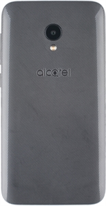 ALCATEL U5 HD (8 GB) | ALCATEL U5 HD (8 GB): teste e opinião | DECO PROTESTE