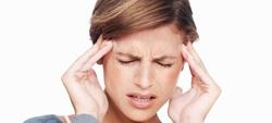 Enxaqueca: sinais de alarme e tratamento