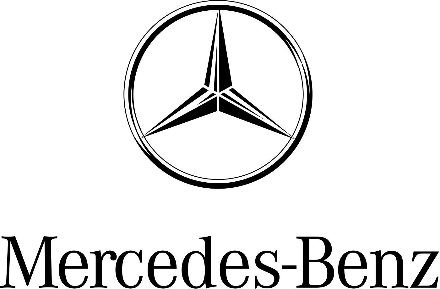 Mercedes - Benz Portugal, S.A.