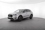 DS AUTOMOBILES DS7 CB 2.0 BLUEHDI BE CHIC EAT8 (5 PORTAS AUT.) | DS AUTOMOBILES DS7 CB 2.0 BLUEHDI BE CHIC EAT8 (5 PORTAS AUT.): resultados do teste