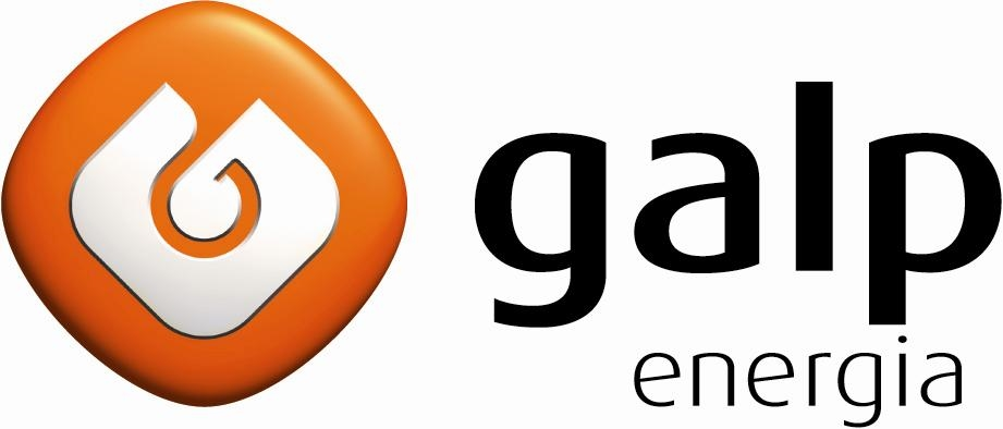 Galp Power logo