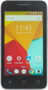 online store 41505 86ee5 VODAFONE Smart mini 7 (4 GB)