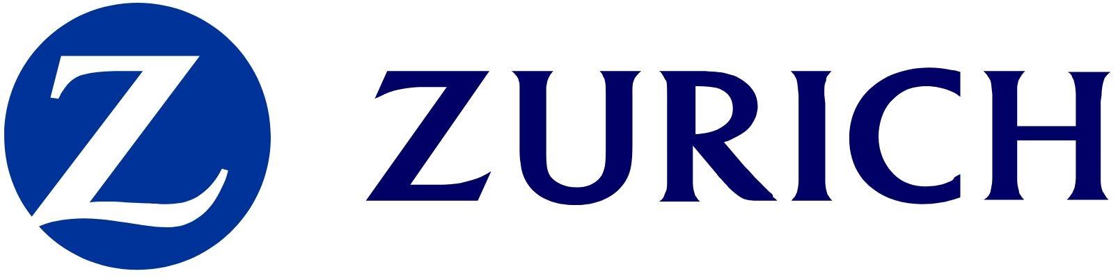 Zurich Portugal logo