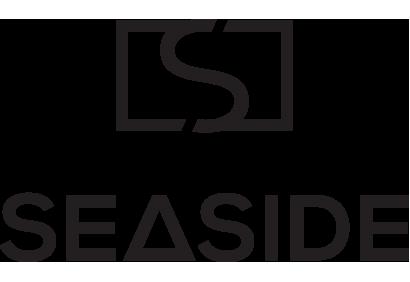 Seaside - Sopropé - Organizações De Calçado, S.A.