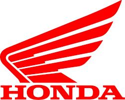 Honda Portugal logo