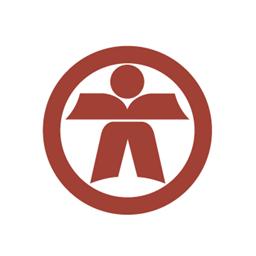 Ediclube-Edição e Promoção do Livro Lda  logo