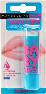 MAYBELLINE Baby lips - Bálsamo Protector Labial FPS 20