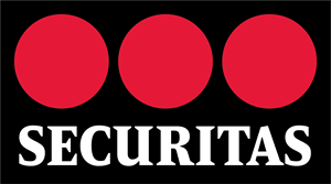 Securitas Direct Portugal, Unipessoal, Lda.