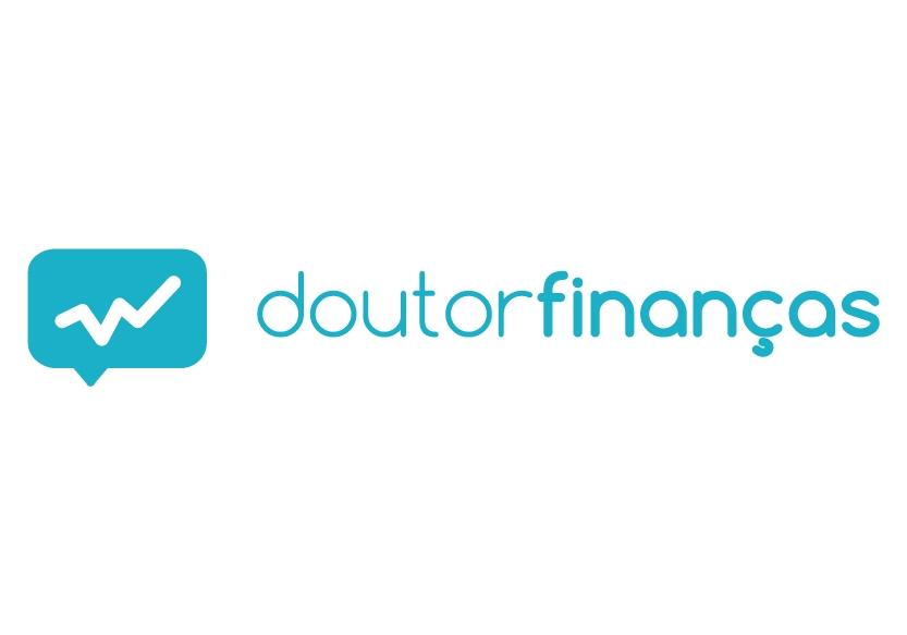 Doutor Finanças logo