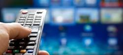 Guia rápido para melhorar a imagem do televisor
