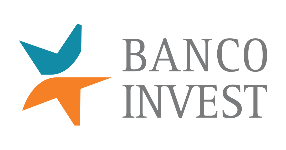 Banco Invest logo