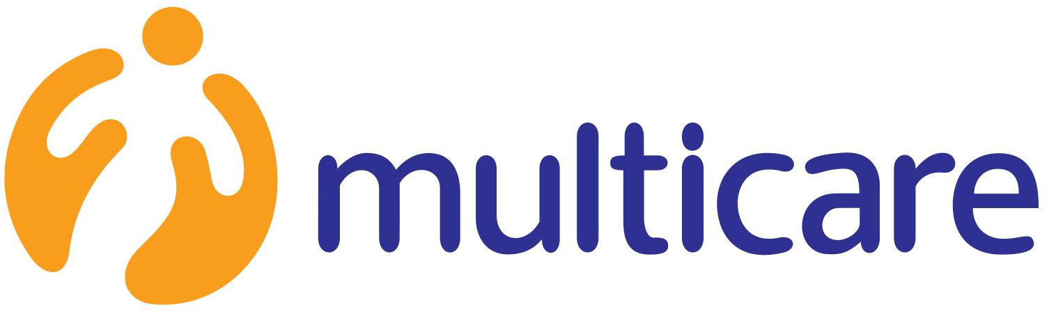 Multicare-Seguros de Saúde SA