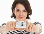 Máquinas fotográficas: que aparelho escolher?