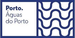 Águas do Porto EM logo