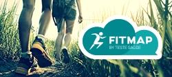 FitMap: nova plataforma online põe Portugal a treinar