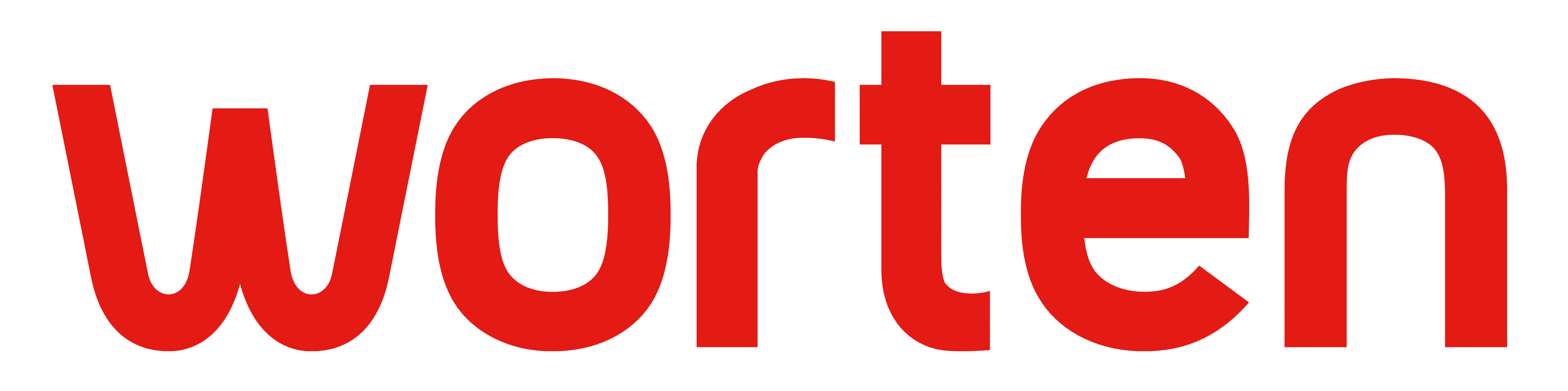 Worten logo