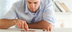 Dívidas de IRS: é possível pagar em prestações