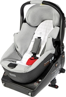 JANÉ I-MATRIX + BASE ISOFIX | Onde comprar JANÉ I-MATRIX + BASE ISOFIX | DECO PROTESTE