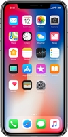 APPLE IPHONE X (256 GB) | Telemóveis | Testes DECO PROTESTE