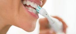 Escovas de dentes elétricas: boas escolhas desde 34 euros