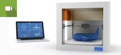 Impressoras 3D mais caras do que úteis