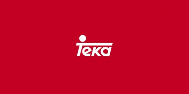 TEKA PORTUGAL, S.A.