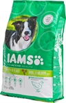 IAMS Pro Active Health Adult Small & Medium Breed | Ração para cão | Testes DECO PROTESTE