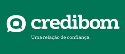 Credibom logo