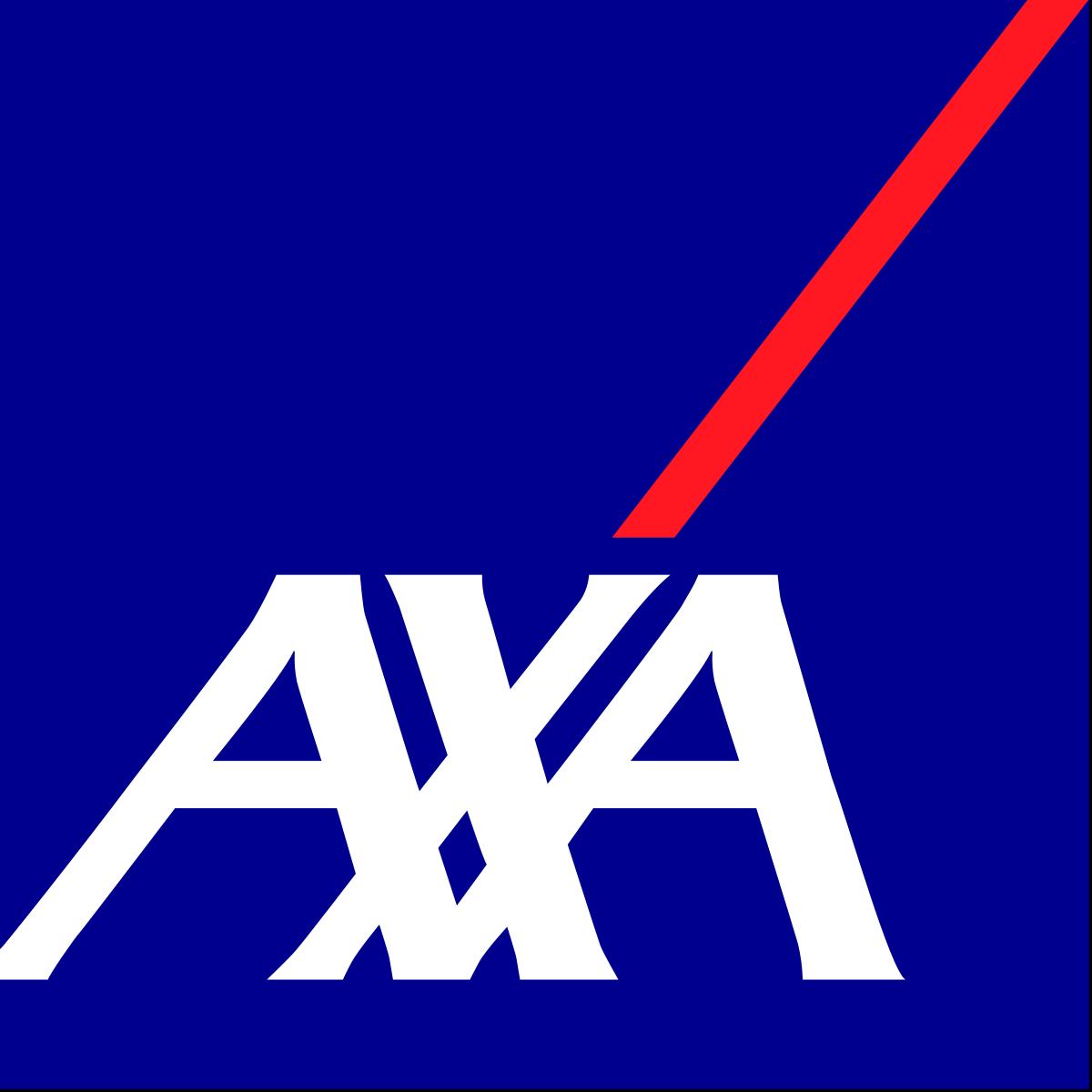 AXA Portugal-Companhia de Seguros SA  logo
