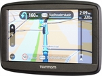 TOMTOM Start 42 (Europa Ocidental) | GPS | Testes DECO PROTESTE