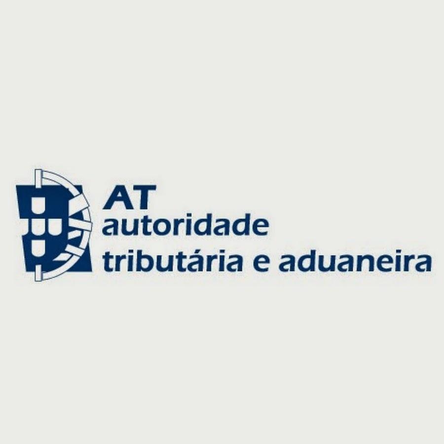 Autoridade Tributária - Alfândega de Lisboa logo