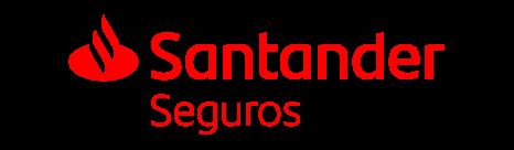 SANTANDER TOTTA SEGUROS - Companhia de Seguros de Vida logo