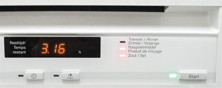miele g 6000 sc jubilee branca testes deco proteste. Black Bedroom Furniture Sets. Home Design Ideas